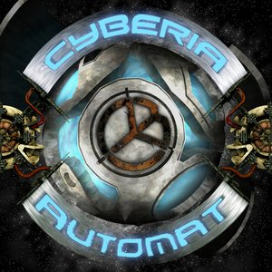 Image for 'Automat - EP'