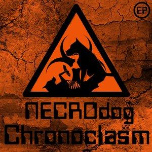 Изображение для 'Chronoclasm (EP)'