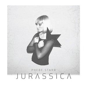 Image for 'Jurassica'