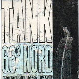 Image for '66° Nord'