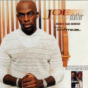 Image for 'Stutter'