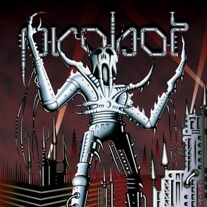 Image for 'Probot'