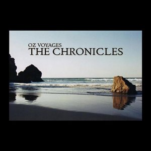 Image for 'The Chronicles'