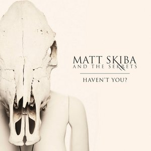 Image for 'Haven't You? - Single'