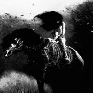 Image for 'Like Drone Razors Through Flesh Sphere'