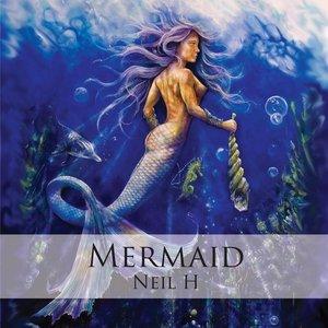 Immagine per 'Mermaid'