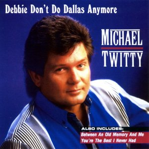Image for 'Debbie Don't Do Dallas Anymore'