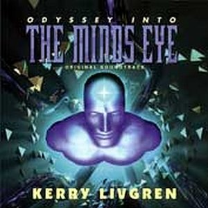 Image for 'Odyssey Into the Mind's Eye (original Soundtrack)'