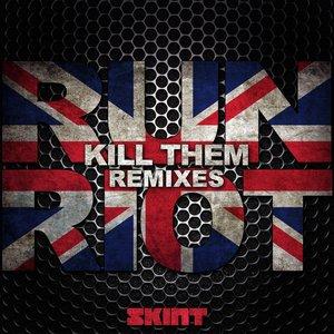 Image for 'Kill Them'