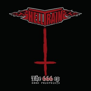 Image for 'The 666 ep'