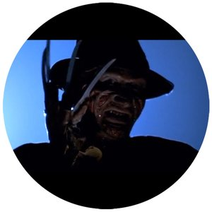 Image for 'Freddy's Dead'