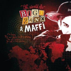 Image for 'The World of Biga Ranx (feat. Maffi) [The World of Biga Ranx & Maffi, Vol. 1]'
