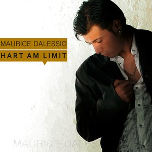 Image for 'Hart am Limit'