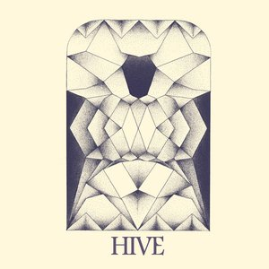 Image for 'Hive'