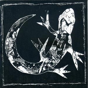 Image for 'Tristes Tropiques'