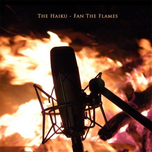 Image for 'Fan The Flames'