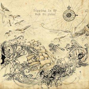 Imagen de 'Tipping In EP'