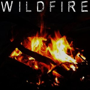 Image for 'Wildfire (feat. Ablc)'