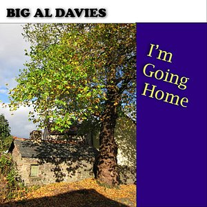 Image for 'I'm Going Home'