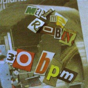 Image for '30 bpm'