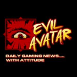 Image for 'Evil Avatar'