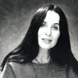 Image for 'Montserrat Figueras'