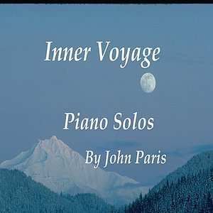 Image for 'Inner Voyage'