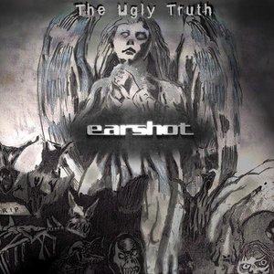 Image for 'The Ugly Truth'