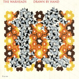 Image for 'Drawn By Hand'