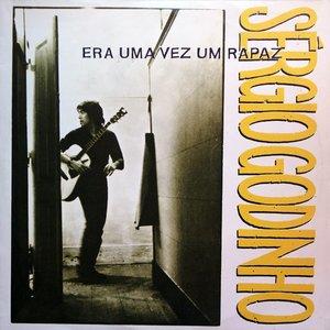 Bild für 'Era Uma Vez Um Rapaz'