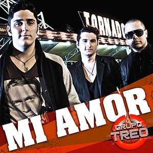 Image for 'Mi Amor - Single'