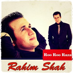 Image for 'Roo Roo Raza'