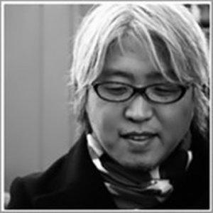 Image for '安川午朗'