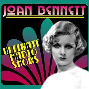 Bild für 'Ultimate Radio Shows'