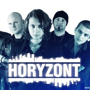Image for 'HORYZONT'
