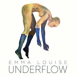 Image for 'Underflow'