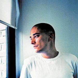 Image pour 'Javier Álvarez'