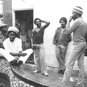 Image for 'The Upsetters'