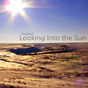 Image pour 'Looking Into The Sun'
