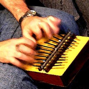 Imagen de 'Luis Carías'