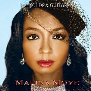 Bild für 'Diamonds & Guitars'