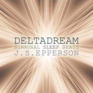 Imagen de 'Deltadream - Binaural Sleep Beats'