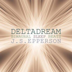 Imagem de 'Deltadream - Binaural Sleep Beats'