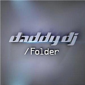 Image for 'Folder'