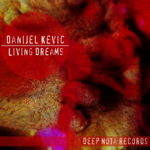 Image for 'Living Dreams'