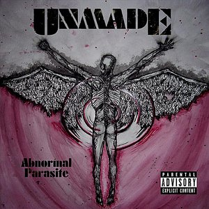 Bild för 'Abnormal Parasite'