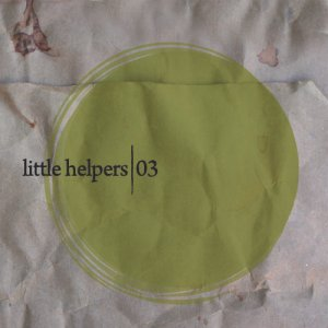 Image for 'Little Helpers 03'