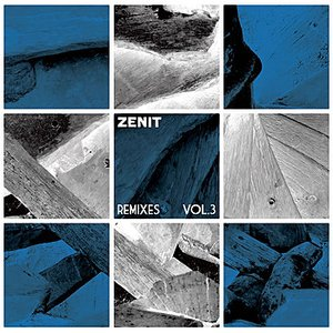 Image for 'Remixes Vol.3'