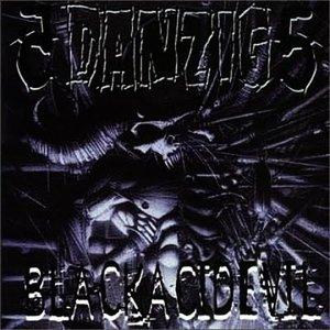 Imagen de 'Danzig 5: Blackacidevil'