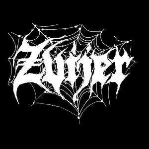 Image for 'Zvijer'
